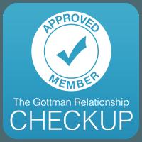 Gottman Approved Member